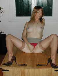 Join these hot older cute sluts to perform the hardest porn fucking sessions