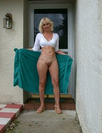 hot real amateur images dedicated to nasty milfs