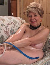nasty mature babes and hot older women showing their big beautiful tits